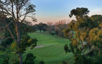 Rossdale-Hole-2-323m-Green