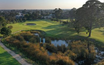 Rossdale-Hole-3-126m-Left-Hand-Side
