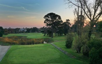 Rossdale-Hole-3-126m-Tee Close