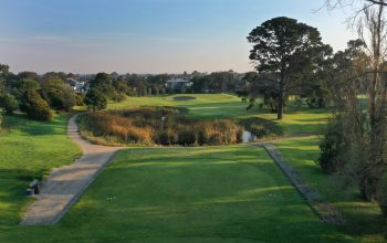Rossdale-Hole-3-126m-Tee-High