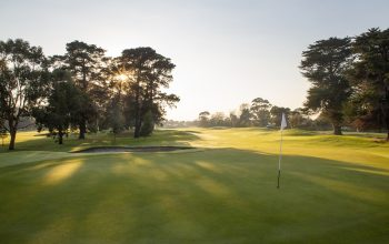 Rossdale-Hole-6-363m-Green