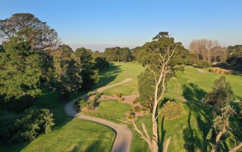 Rossdale-Hole-11-531m-Tee-Shot