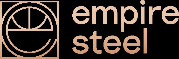 empire-steel