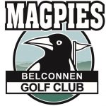 Belconnen Magpies Golf Club