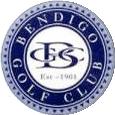 Bendigo Golf Club
