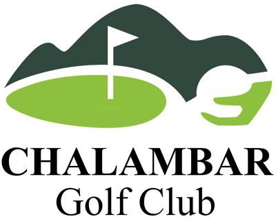 Chalambar Golf Club