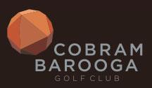 Cobram-Barooga Golf Club