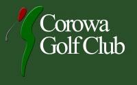 Corowa Golf Resort