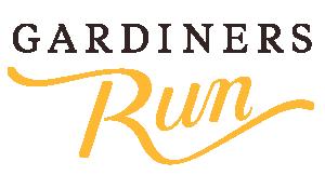 Gardiners Run
