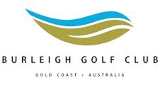 Gold Coast Burleigh Golf Club