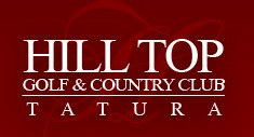 Hilltop Golf & Country Club