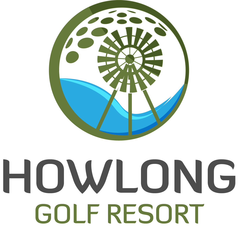 Howlong Country Golf Club