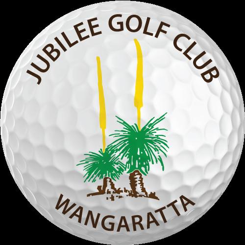 Jubilee Golf Club