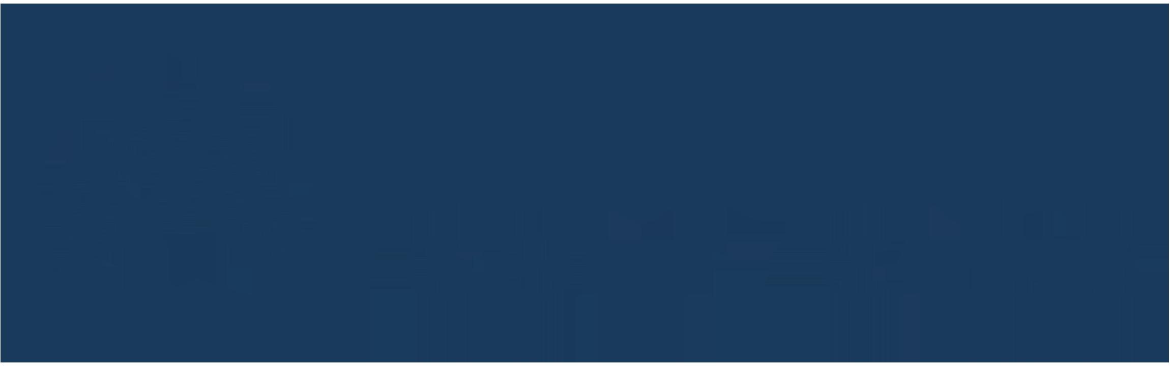 Medway Golf Club