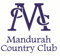 Mandurah Country Club