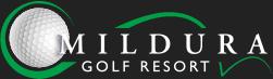Mildura Golf Club