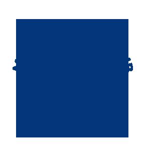Mudgee Golf Club