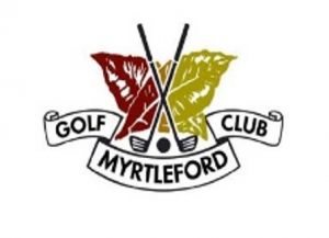 Myrtleford Golf Club