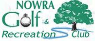 Nowra Golf Club