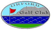 Orford Golf Club
