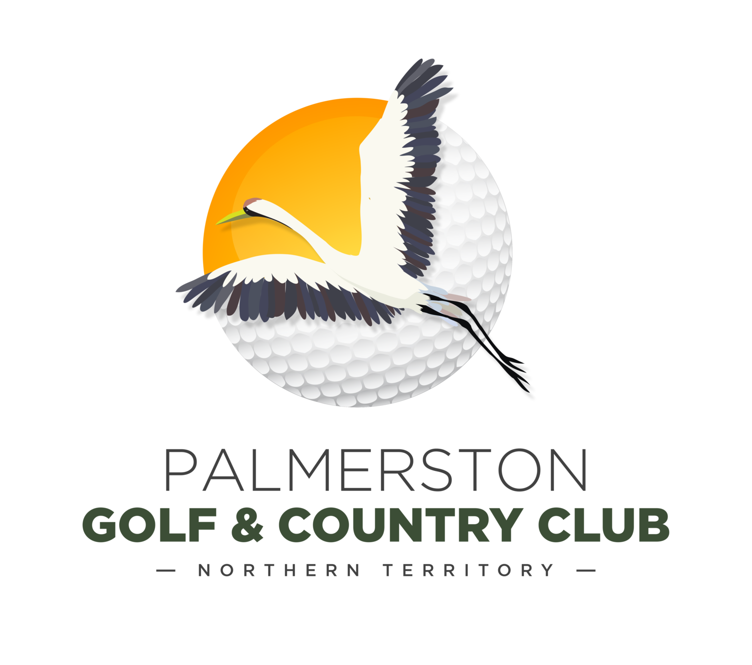 Palmerston Golf & Country Club