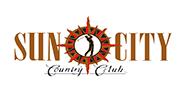 Sun City Country Club Inc
