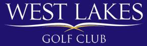 West Lakes Golf Club